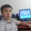 Бакыт, 30, г.Усть-Каменогорск