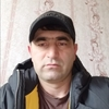 Мансур, 39, г.Колпино