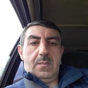 Азер 51 Заполярный