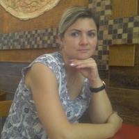 Натали, 41 год, Телец, Брянск