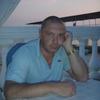 александр, 43, г.Череповец