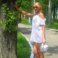 KOROLEVA885, 30 лет, Дева, Хабаровск
