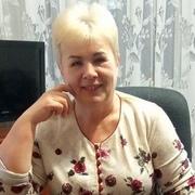 Любовь 65 лет (Рак) Архангельск