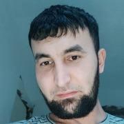 Ислом 28 Ташкент