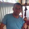 Сергей, 45, г.Строитель