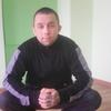 Леша, 30, г.Иваново