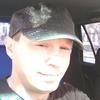 Сергей, 27, г.Тюмень