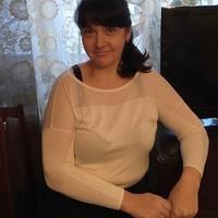 елена, 53 года, Водолей, Москва