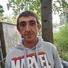 Володимир Глушко, 37, Новоград-Волинський