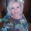 Инна, 43, г.Санкт-Петербург