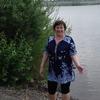 Ольга, 58, г.Астана
