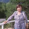 Бактыгуль, 63, г.Капчагай