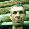 Андрей, 30, г.Волчиха