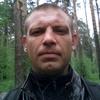 василий, 35, г.Томск