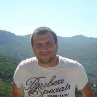 Денис, 41 год, Лев, Краснодар
