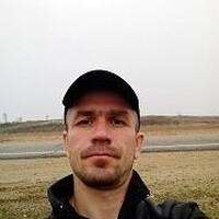 Евгений, 42 года, Овен, Благовещенск