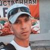 Владимир, 30, г.Красноярск