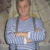 Здислав, 47, г.Павлодар