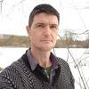 Aleksey, 40, Belorechensk