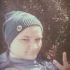 tatka, 18, Ananiev