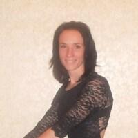 Елизавета, 30 лет, Рак, Комсомольск-на-Амуре