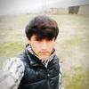 Alichan, 18, Domodedovo