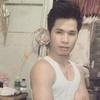 ivin, 25, г.Манила