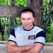 Денис 42 Анапа