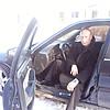 Владимир, 47, г.Волжский (Волгоградская обл.)