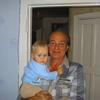 Виктор, 66, г.Запорожье