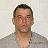 Jan Smelkov, 47, Malaya Vishera