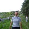 Сергей, 40, г.Орел