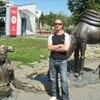 Александр, 41, г.Пласт
