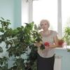 Cветлана, 47, г.Пермь