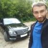 Михаил, 28, г.Иваново