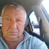 Юрий, 59, г.Симферополь