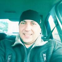 Николай, 45 лет, Козерог, Подольск