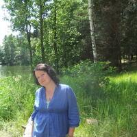 Мария, 39 лет, Овен, Москва