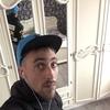 Максим, 28, г.Иркутск