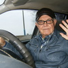 геннадий, 69, г.Астрахань