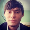 Евгений, 20, г.Рузаевка