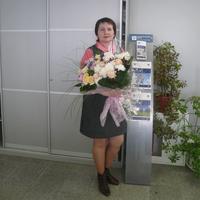 Галинка-малинка, 58 лет, Телец, Дмитров