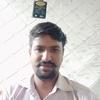 Ankush, 20, г.Gurgaon