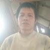 SLAMET SUSANTO, 30, г.Джакарта