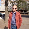 Дмитрий, 52, г.Северодвинск