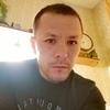 Max, 37, г.Чехов