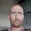 Павел, 36, г.Артем