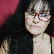 Татьяна Игнатьева 42 Нижний Новгород