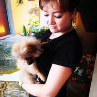 Rameliana, 33 года, Стрелец, Казань