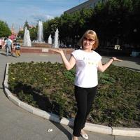 Мария, 58 лет, Телец, Москва